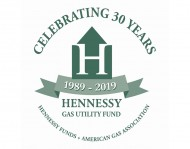 Hennessy Gas Utility Fund Turns 30 Years Old
